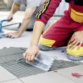 Bild: Andrea Mujanovic Fliesen- Platten- und Mosaiklegerbetrieb in Moers