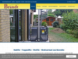 http://www.treppenlifte-brandt-metalltechnik.de