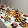 Bild: Andreas Dickhut Catering- und Kantinenserivce