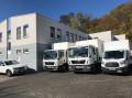 Bild: Andreas Kleinschmidt GmbH in Siegen