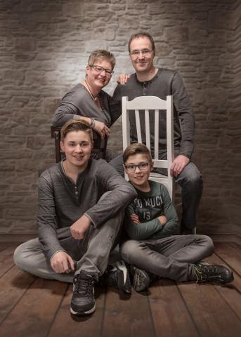 https://cdn.werkenntdenbesten.de/bewertungen-andreas-richter-photoart-essenbach-niederbayern_10331572_37_.jpg