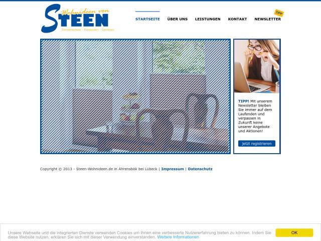 wohnideen steen - 100 images - emejing wohnideen steen gallery ...
