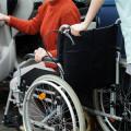 Andreas W. Treptow Schüler und Behindertenbeförderung e.K.