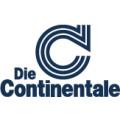 Andreas Zimmermann Continentale Versicherung