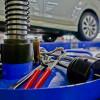 Bild: Andreas Zorn Autoreparaturen