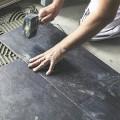 Andrej Seibel Fliesen- Platten- und Mosaikleger