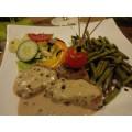 Andre's Dinner Gaststätte