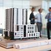 Bild: Anette Vollmer Architektur - Brandschutzplanungen