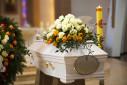 Bild: Angelis-Bestattungen in München