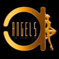 Angels Tabledance Club
