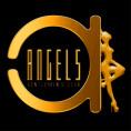 Bild: Angels Tabledance Club in Berlin