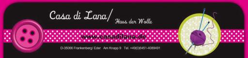 Bild: Anita Plechinger Casa di Lana/ Haus der Wolle       in Frankenberg, Eder