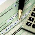 Bild: Anja Kiphuth Steuerberatung in Buchholz in der Nordheide