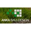 Anka Bau-Design