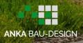 Bild: Anka Bau-Design in Essen, Ruhr