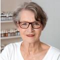 Anke Maul Heilpraktikerin für klassische Homöopathie