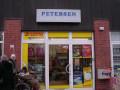 https://www.yelp.com/biz/b%C3%BCcher-und-zeitschriften-anke-petersen-altenholz