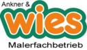 Bild: Ankner + Wies - Malerfachbetrieb       in Ulm, Donau
