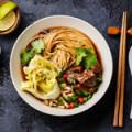 ann Sushi + Fine Food