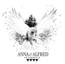 https://www.yelp.com/biz/anna-und-alfred-fotografie-freiburg