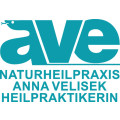 Anna Velisek Naturheilpraxis