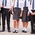 Annakolleg Internat für Jungen und Mädchen