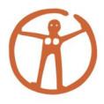 Logo Wirth, Anne