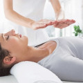 Annette Hertwig Osteopathie & Physiotherapie