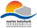 https://www.yelp.com/biz/marion-kutschank-feriendomizile-freiburg