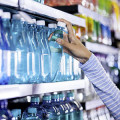 ANNO Getränke Getränkegroßhandel