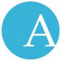 Logo Annutsch, Helmut