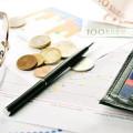 Anochin Roters & Kollegen GmbH & Co. KG Wirtschaftsprüfungsgesellschaft & Steuerberatungsgesellschaft Wirtschaftsprüfung