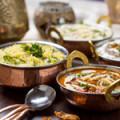 Anoop Singh Restaurant Sitara Inh. Mayura