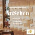 """Bild: """"AnSehen"""" ganzheitliche Augenoptik in Wiesbaden"""