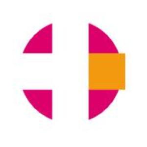 Logo antares-apotheke Struensee-Haus oHG