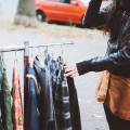 Antik und Kuriosa - An- und Verkauf Handel mit Antiqitäten
