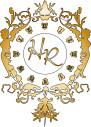 Ihr Uhren Spezialist in München
