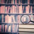 Antiquariat und Buchhandlung Büchers Best