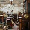 Bild: Antique Jewellery Berlin - Verlobungsringe und Antikschmuck