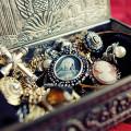 Antique Jewellery Berlin - Verlobungsringe und Antikschmuck