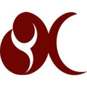 Logo Antje Behrens Heilpraktikerin – Physiotherapeutin