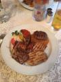https://www.yelp.com/biz/restaurant-dalmatiner-grill-m%C3%BCnchen