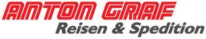 Logo Graf GmbH, Anton