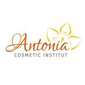 Logo Antonia