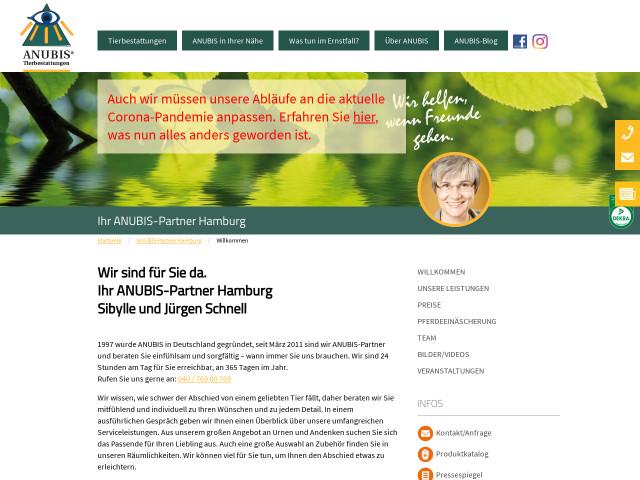 https://www.anubis-tierbestattungen.de/hamburg/willkommen
