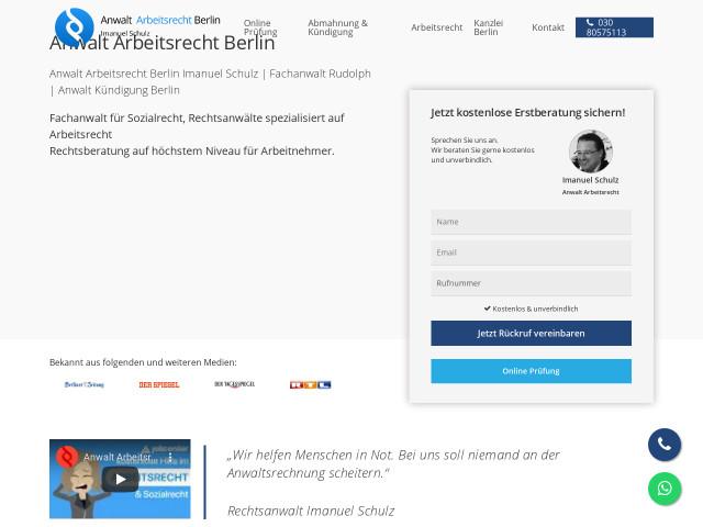 http://www.arbeitsrecht-berlin-mitte.de/