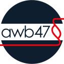 Bild: anwaltsbüro47 in Augsburg, Bayern