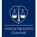 Anwaltskanzlei Gutschalk