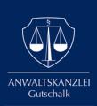 Bild: Anwaltskanzlei Gutschalk       in Hannover