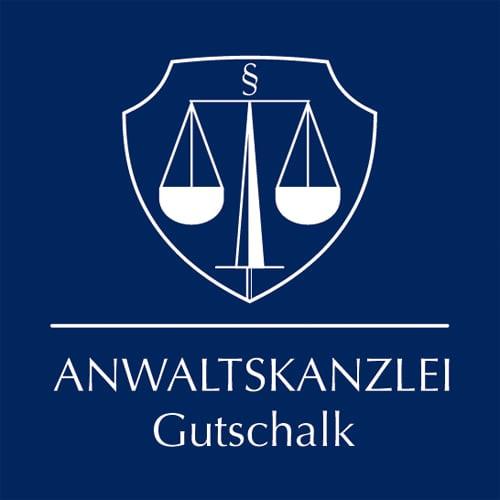 https://www.yelp.com/biz/anwaltskanzlei-gutschalk-hannover